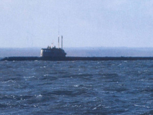 Тяжелую утрату понес флот России