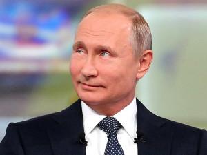Оппозиции придется подождать, когда Путин устанет