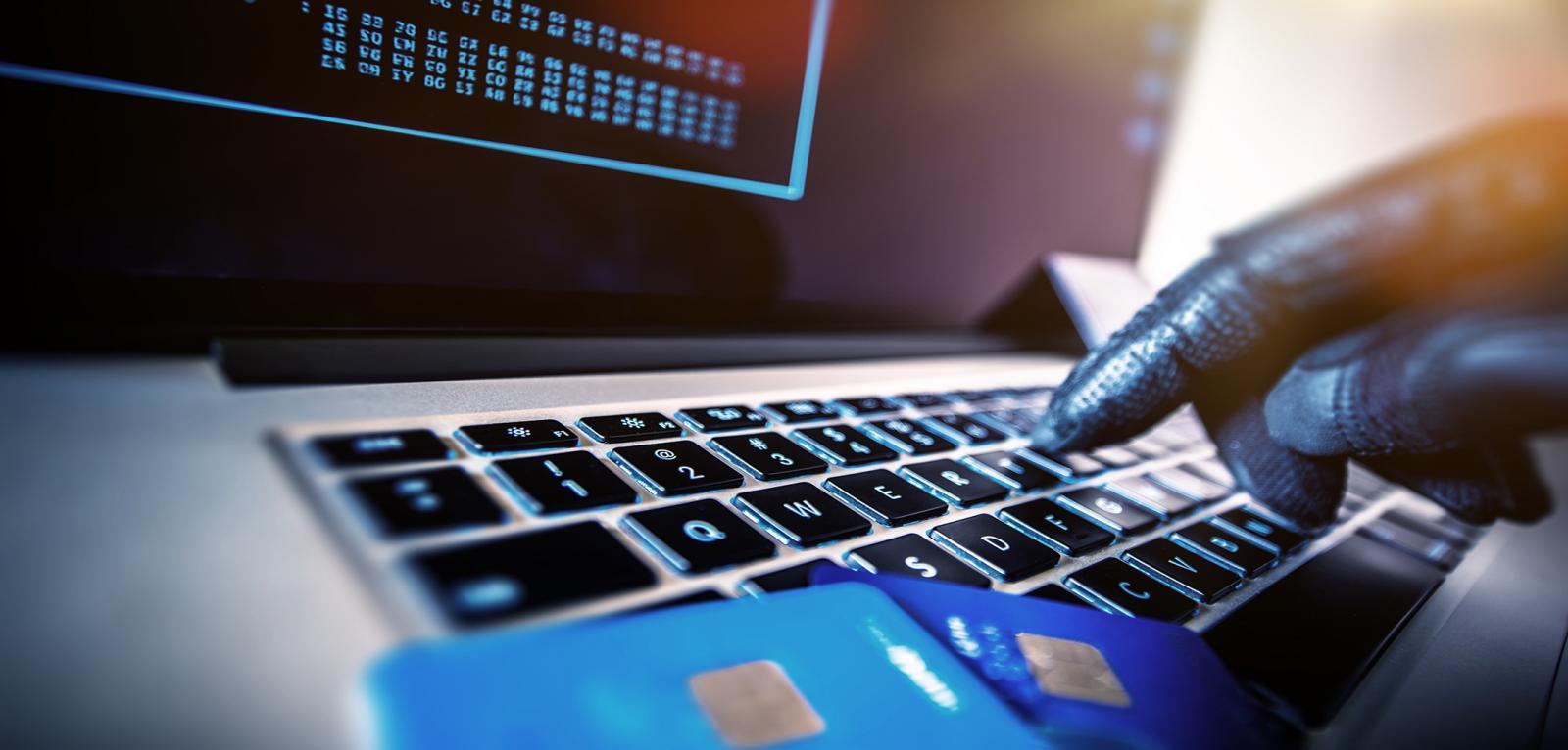 Названы главные способы похищения средств с банковских счетов россиян