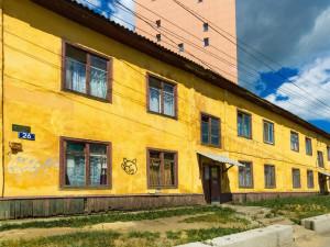 Гостевые маршруты преображают в Челябинске
