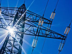 «Заморозить» тарифы на электроэнергию предлагает «ОПОРА России»