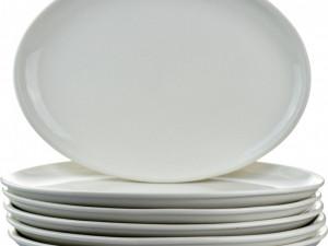 Жена убила мужа тарелкой во время ссоры