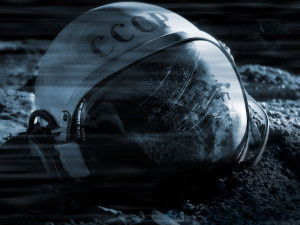 Полет на Марс отменяется. Колонисты остаются дома