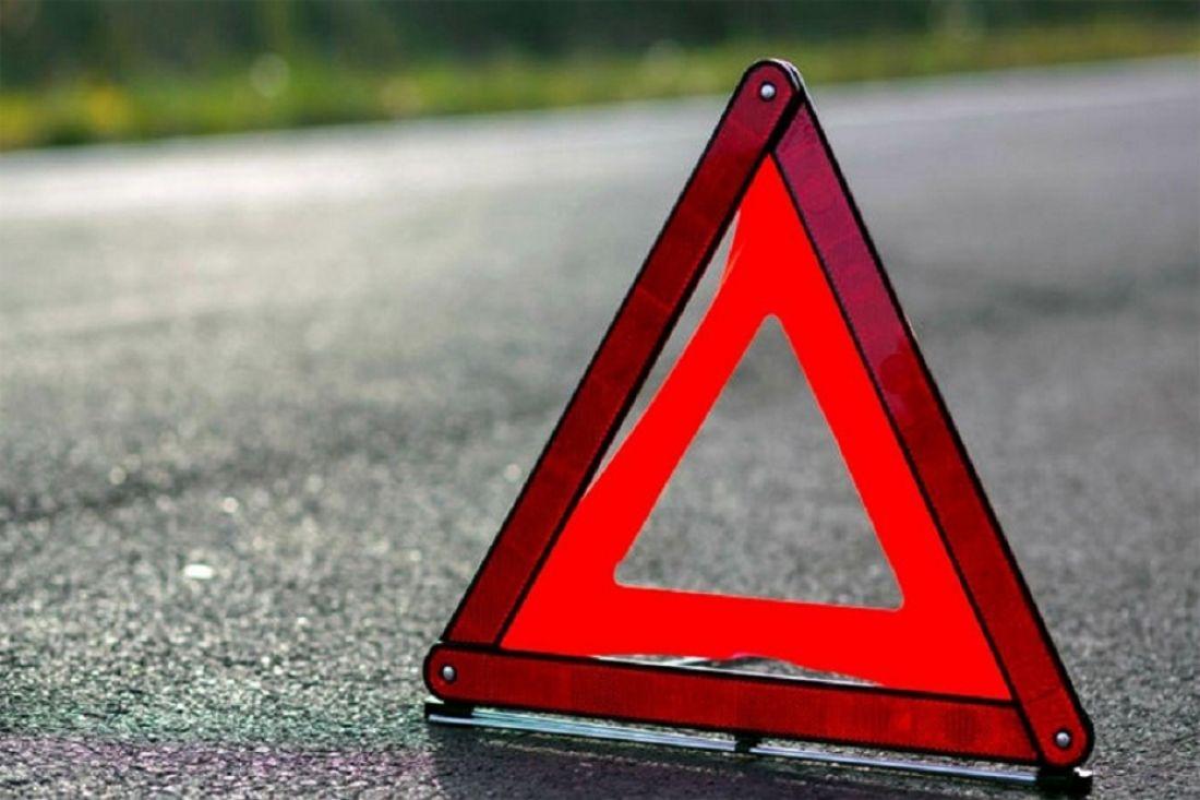 Дороги Брянска стали существенно безопаснее