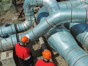 В Челябинске без горячей воды останутся более 900 жилых домов