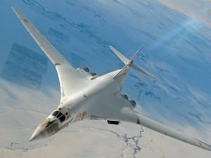 Россия напугала НАТО не на шутку, считают в Китае