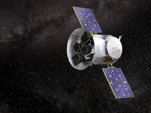 «Полный двойник» Земли будет обнаружен в ближайшие 10-15 лет