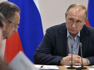 Челябинск потерял саммиты ШОС и БРИКС. Но сохранил федеральное финансирование