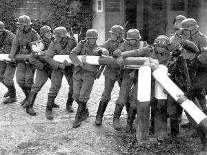 Польша пригласила Германию, напавшую на нее,  отметить 80-летие начала Второй мировой войны