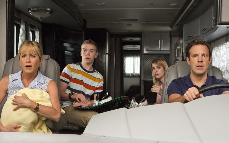 В Брянской области для многодетных семей уменьшат транспортный налог