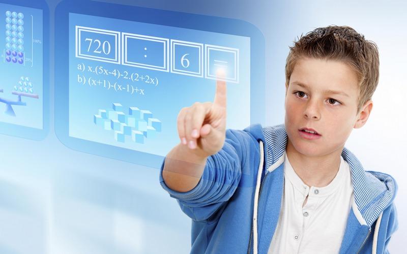 Школ@ онлайн: брянское образование переходит на «цифру»