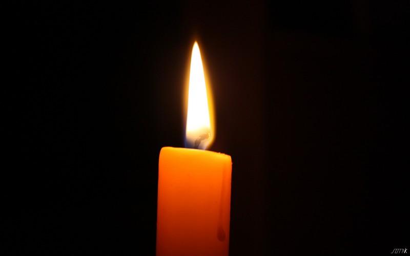 В Новозыбкове школьник умер возле церкви