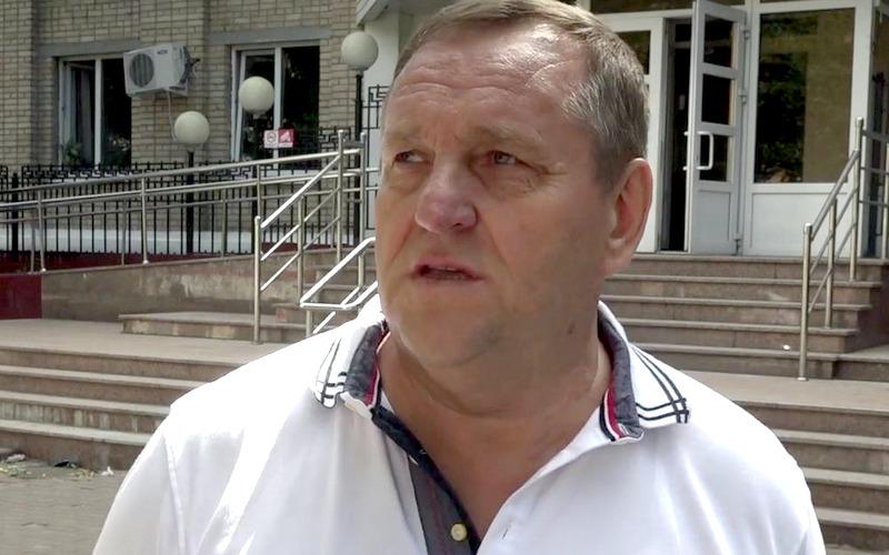 В деле ТРЦ «Тимошковых» брянский суд поставил очередную запятую
