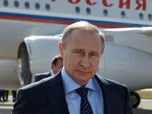 Что будет делать Путин в Магнитогорске?
