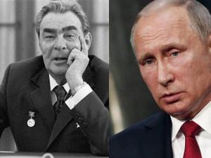 Какой из «застоев» лучше – брежневский или путинский?
