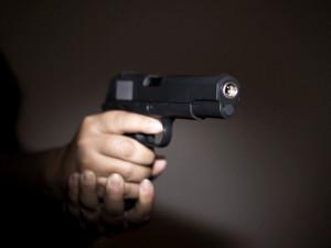 48-летний мужчина погиб в Аше