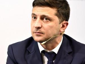 Зеленский оценил восстановление Донбасса в 10 млрд евро