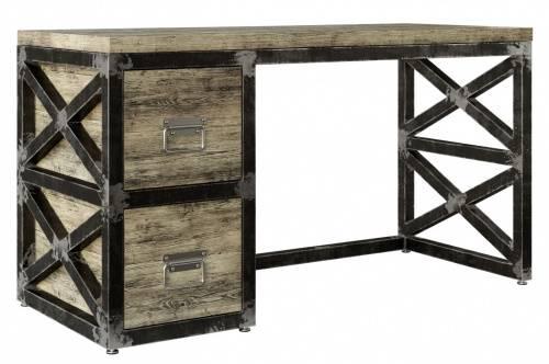 Что такое мебель в стиле лофт и как ее правильно выбрать