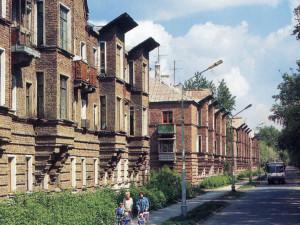 Краеведы отстояли «маленькую Германию» в Челябинске