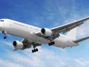 Авиарейсы Челябинск - Санкт-Петербург от компании «Победа» начнут курсировать с октября 2019 года