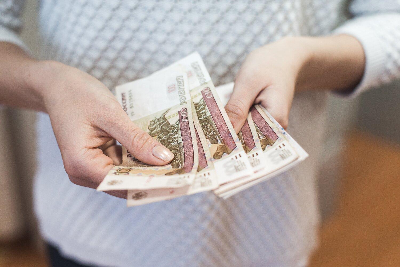 4069 рублей стоит в области минимальный набор продуктов