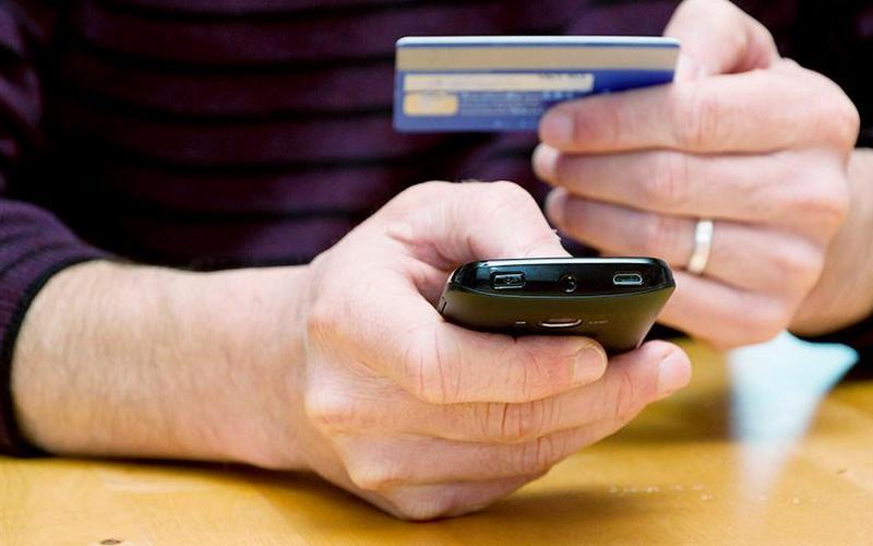 За полгода брянцы отдали телефонным мошенникам более 23 млн рублей