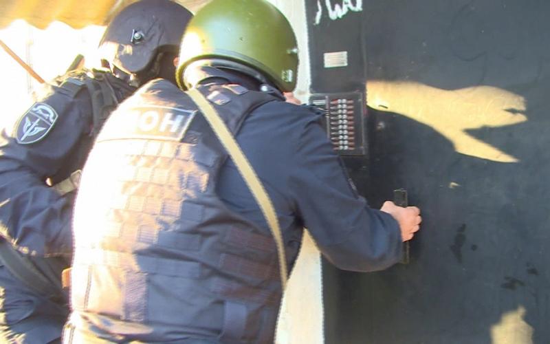 В Брянской области задержали двух сектанток