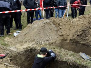 На кладбища Челябинска едут ревизоры