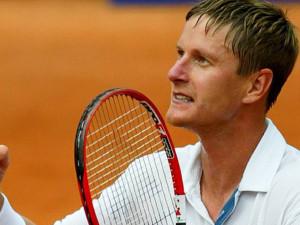 Знаменитый теннисист Кафельников пополнит ряды протестующих 3 августа. Кто следующий?