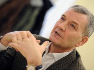 Опальный бизнесмен Петров призвал к сопротивлению путинской власти