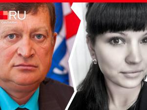 Трагедия в Локомотивном. За что депутат и главврач застрелил жену?