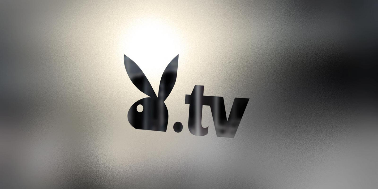 Роскомнадзор вынес предупреждение Playboy TV за мат актеров