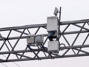 Водителей защитят от обмана и лишних штрафов с видеокамер