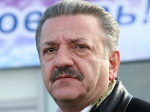Арест на швейцарские счета бывшего владельца Черкизовского рынка наложила прокуратура Цюриха