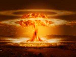 Длительная «ядерная зима» наступит через несколько недель: названы последствия ядерной войны между США и Россией