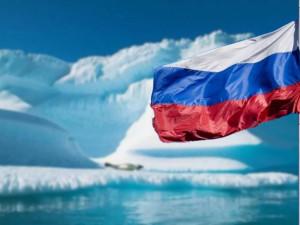 Земли Франца Иосифа присоединили к карте России. Страна снова стала больше