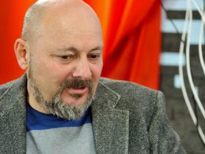 Евгений Коган: если власть не способна адекватно реагировать, то ее просто не останется