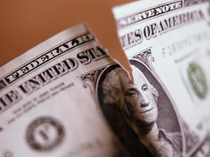 Новый мировой финансовый кризис начнется из-за ипотечных кредитов в США