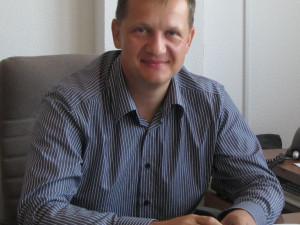 Олег Витковский: «Головлев был мозгом приватизационного процесса»