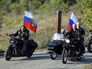 Штрафовать Путина в ГИБДД не видят оснований