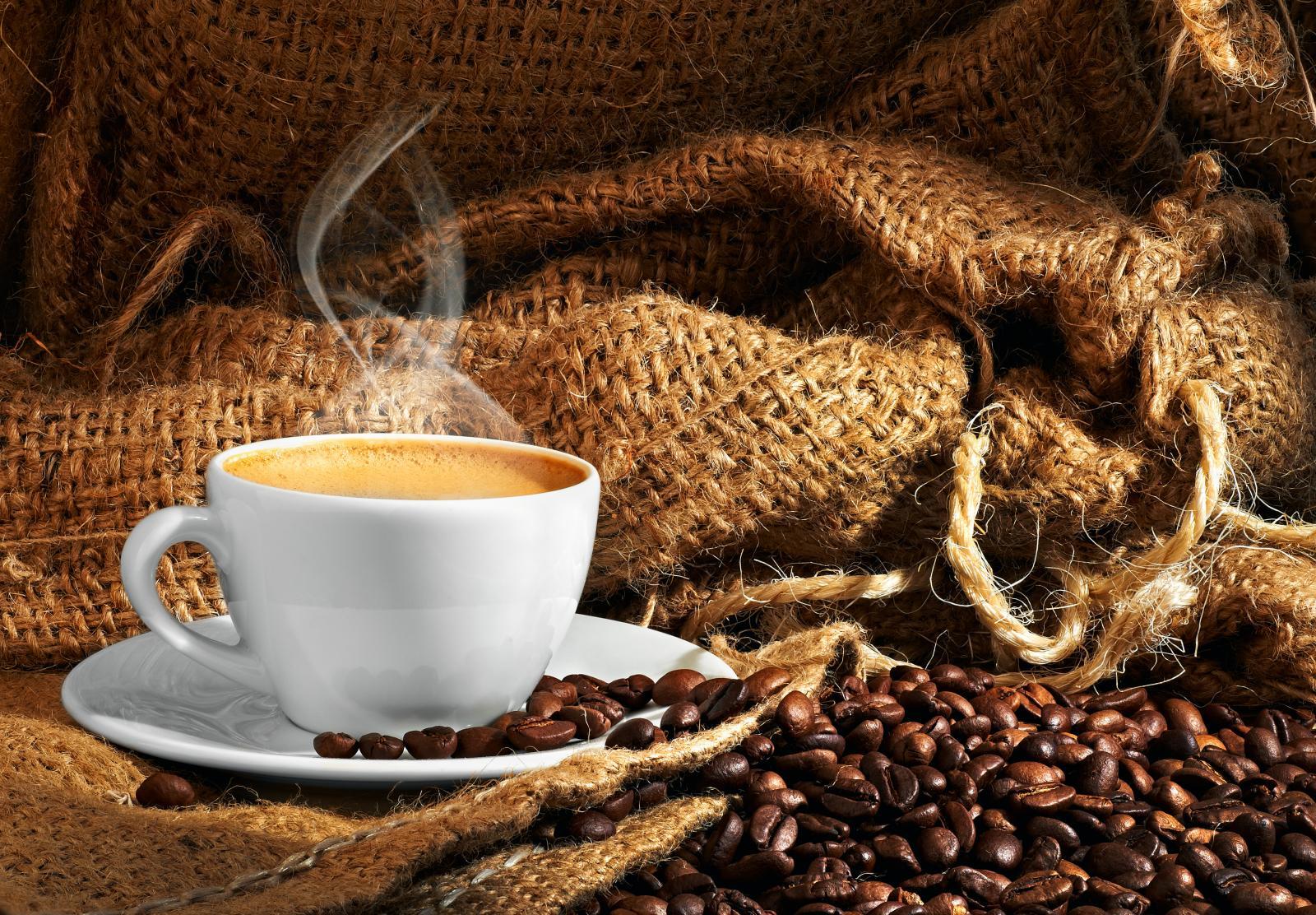Эксперты доказали пользу кофе при депрессии