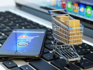 Самые частые покупки россиян в интернете назвал Gооgle