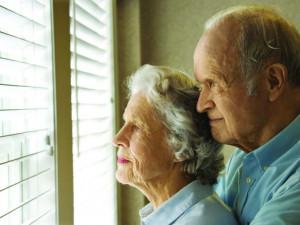 Белок из молодой крови останавливает болезнь Альцгеймера