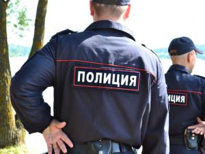 Массовые сокращения начались в полиции Москвы