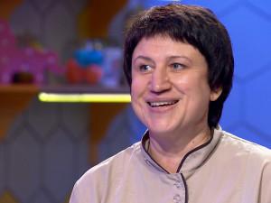 Миллион рублей выиграла челябинка, став в конкурсе лучшим кондитером страны
