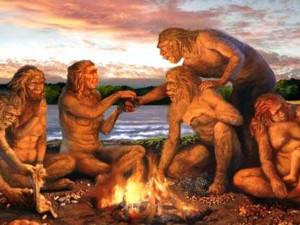 Неандертальцы оказались сообразительнее современных ученых