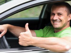 Транспортный налог снизили на треть в Челябинской области