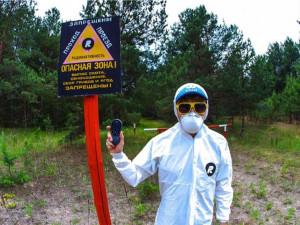 Страшную правду скрывают власти России по факту ядерной катастрофы в Архангельской области?