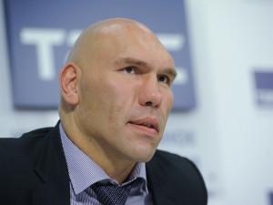 Валуев предсказал возможный сценарий попытки смены власти в России