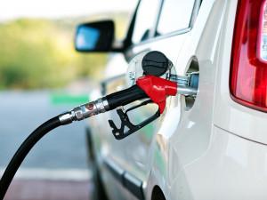 Самый дешевый бензин по России в Челябинской области
